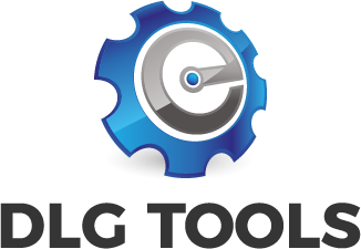 DLG Tools